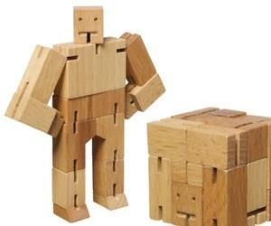 cubebot-brain-teaser-puzzle on monkeysmiles