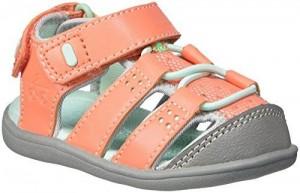 See Kai Run sandal on monkeysmiles