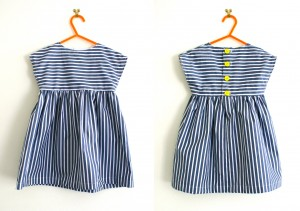 striped-tunic-dress