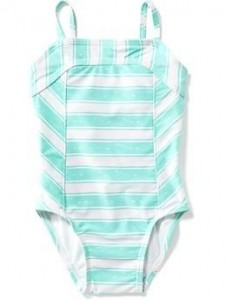 Old navy toddler swim on monkeysmies