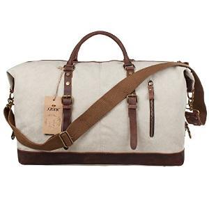szone oversized duffel weekender bag